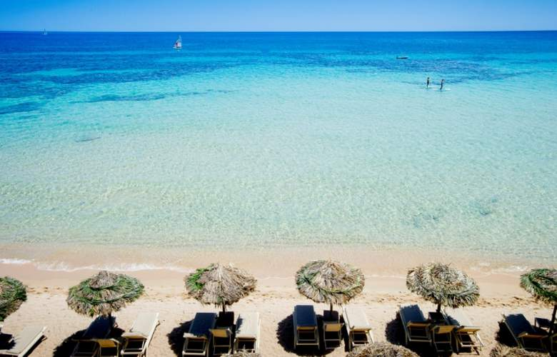 Forte Village Resort-Il Borgo - Beach - 7