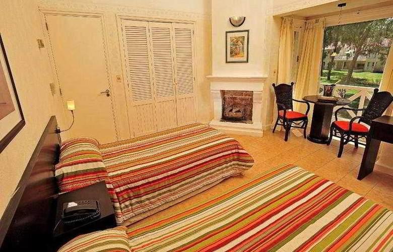 Solanas Vacation Resort & Spa - Room - 13