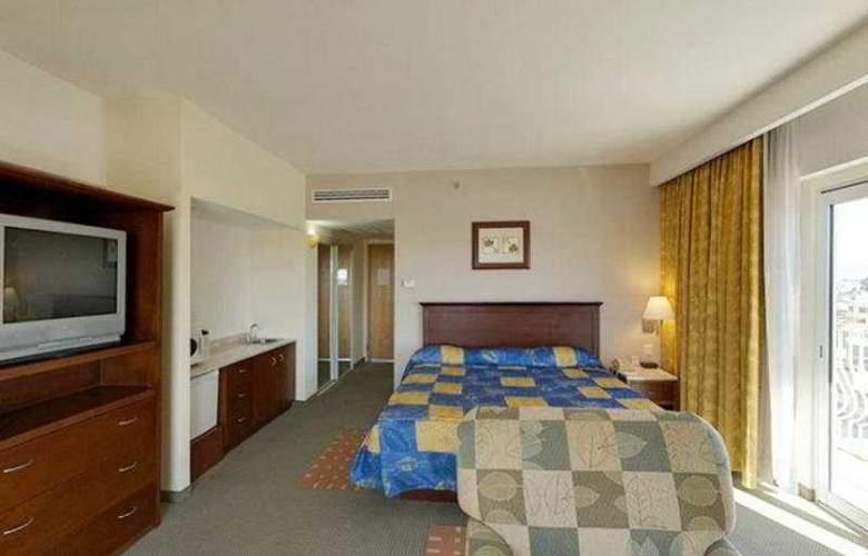 Casa Inn Celaya - Room - 3