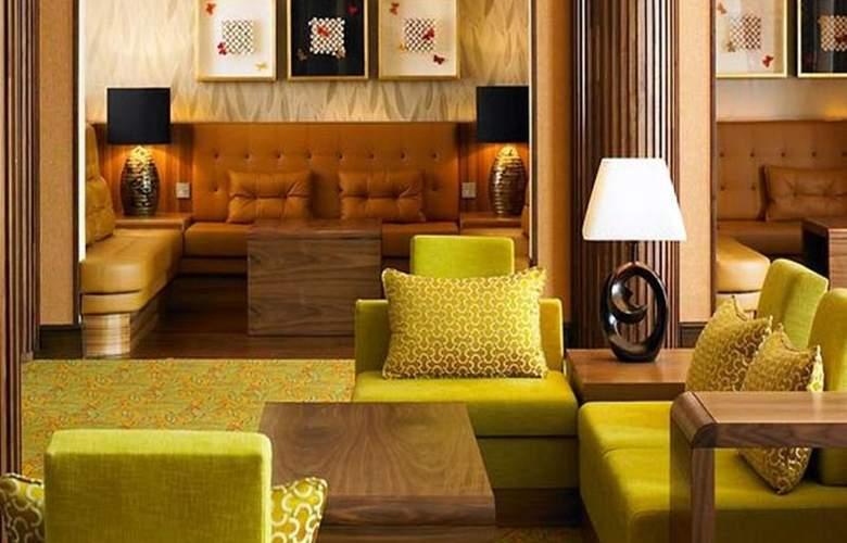 Marriott Tudor Park Hotel & Country Club - Room - 10