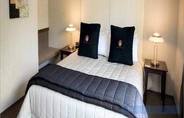 Chateau Marlborough - Room - 3