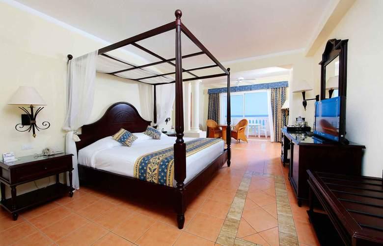 Grand Bahia Principe Jamaica - Room - 2