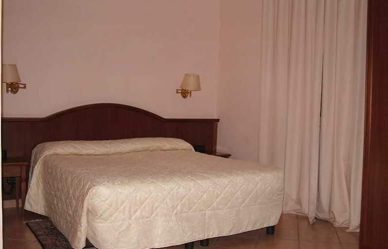 San Marco - Room - 18