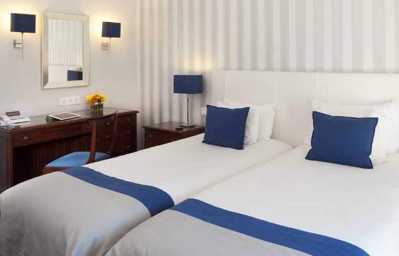 Senhora da Guia Cascais Boutique Hotel - Room - 4