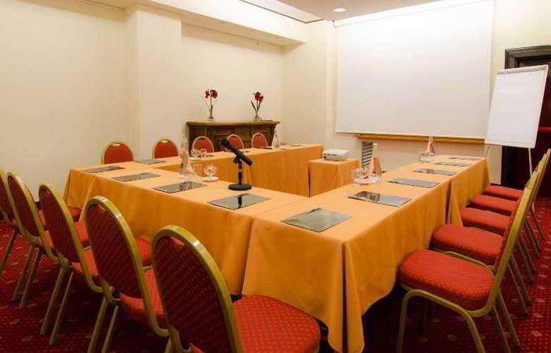 Dei Congressi - Conference - 17