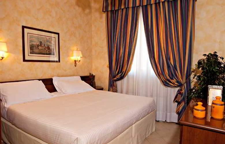 Atahotel de Angeli Residence - Room - 5