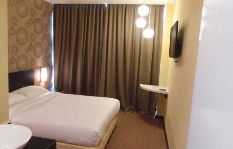 Regalo Hotel - Room - 13