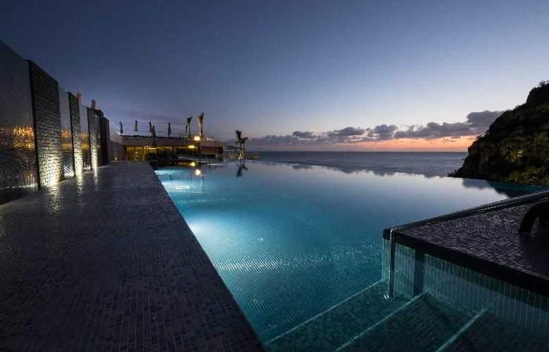 Savoy Saccharum Resort & Spa - Pool - 8