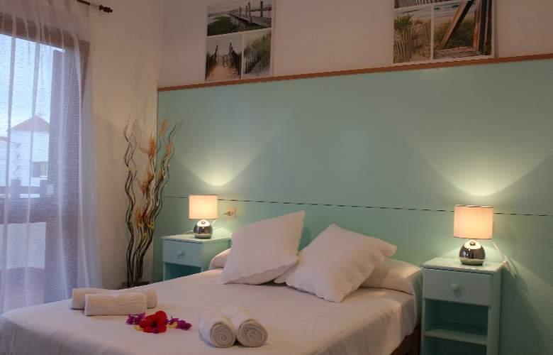 Villas Las Yucas - Room - 2