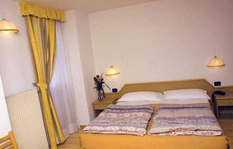 Villa Mozart - Room - 3