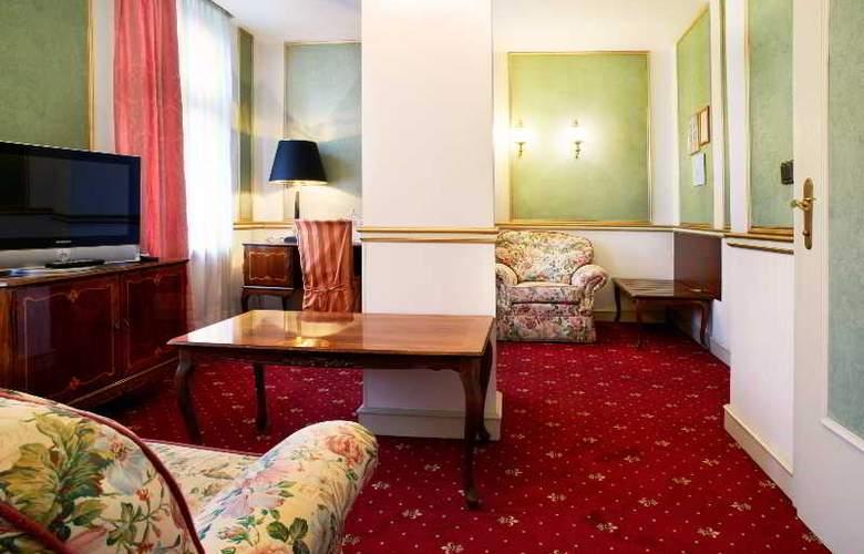 Altwienerhof - Room - 0