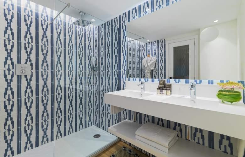 H10 Blue Mar - Room - 18