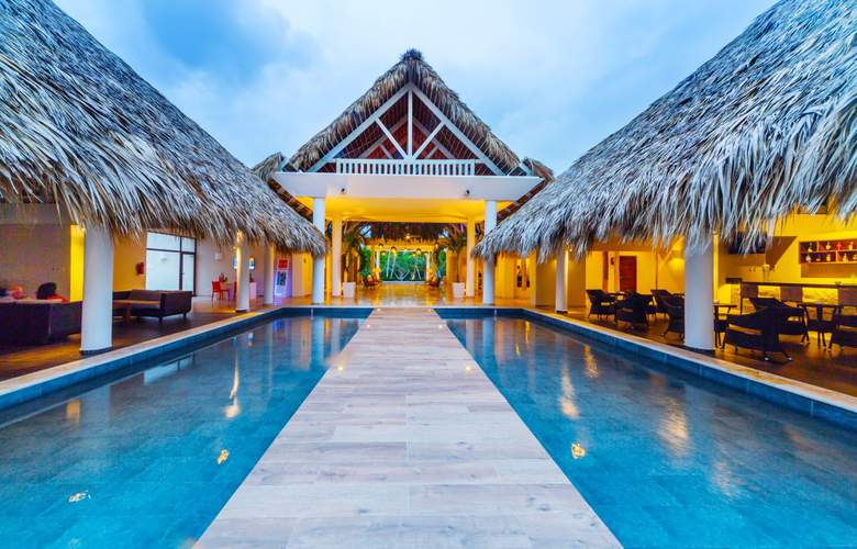 Le Sivory Punta Cana By PortBlue Boutique - Hotel - 0