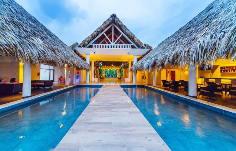 Le Sivory Punta Cana By PortBlue Boutique - Hotel - 0