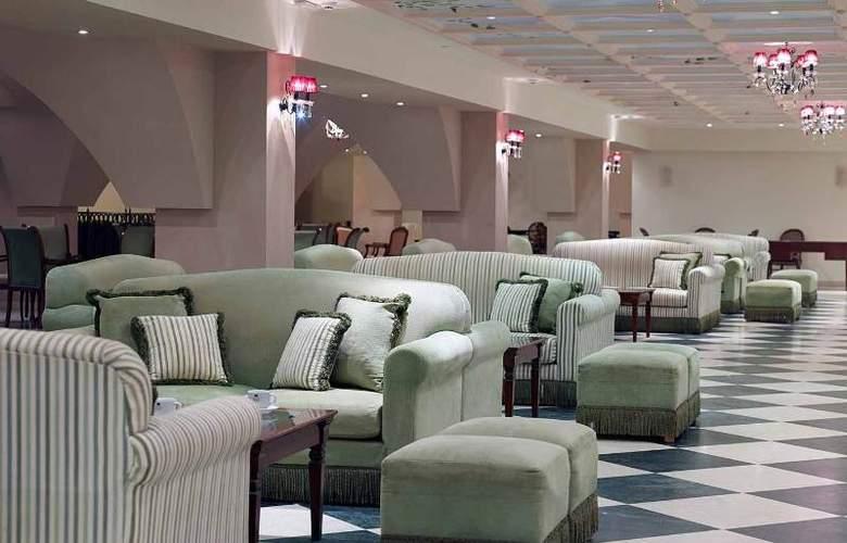 Mitsis Roda Beach Resort & Spa - General - 12