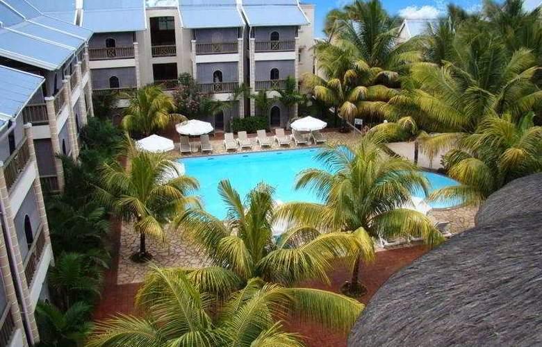 Le Palmiste  - Pool - 5