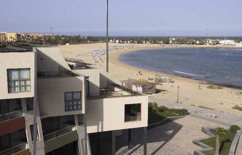 Eurostars Las Salinas - Beach - 5