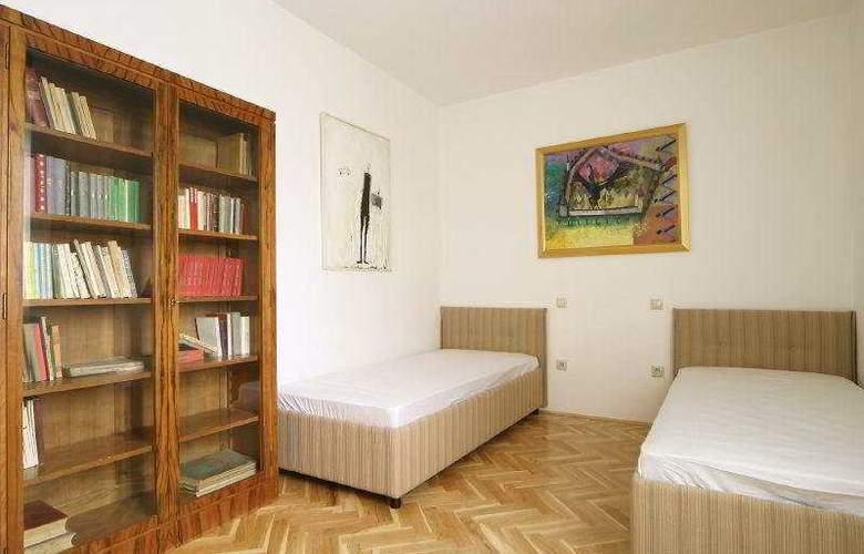 Villa Zivana - Room - 5