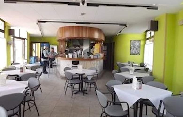 Cándano - Restaurant - 3