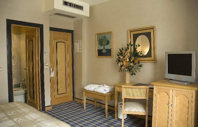 Macia Condor - Room - 11