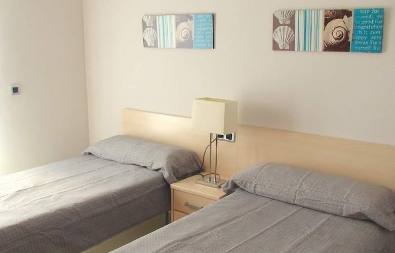 Realrent Marina real - Room - 3
