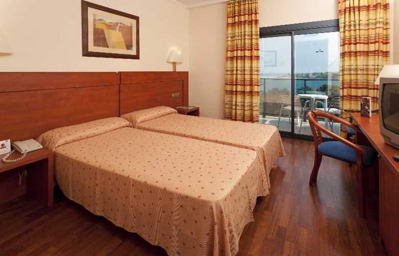 Port Denia - Room - 14