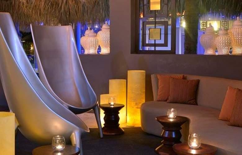 Paradisus Punta Cana Resort - Restaurant - 62