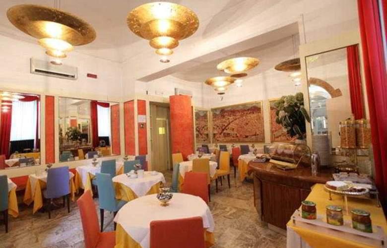 De La Pace - Restaurant - 5