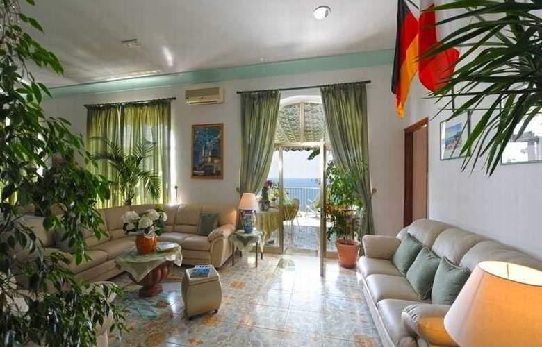 Villa Bellavista - Hotel - 0