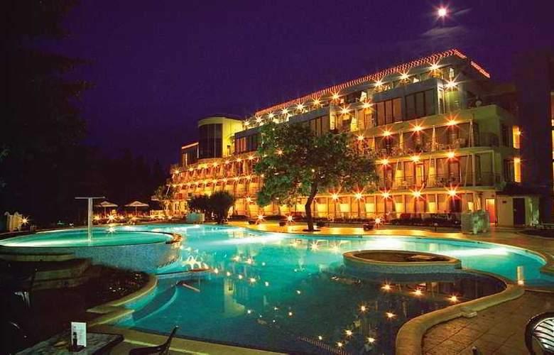 Koral - Hotel - 0