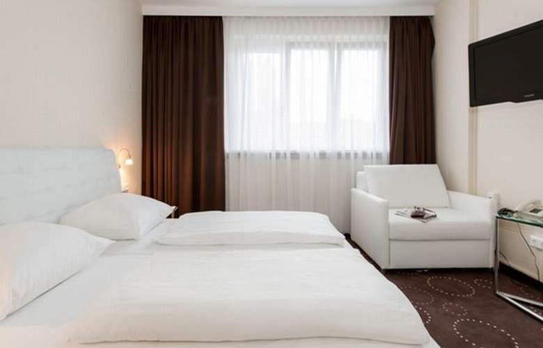 Novum Hotel Franke am Kurfürstendamm - Room - 8