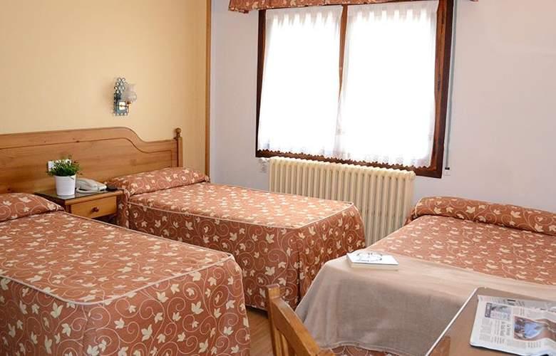 Mi Casa - Room - 18