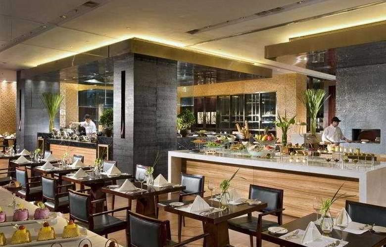 Grand Millennium - Restaurant - 8