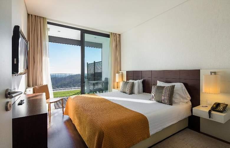 Monchique Resort & Spa - Room - 16