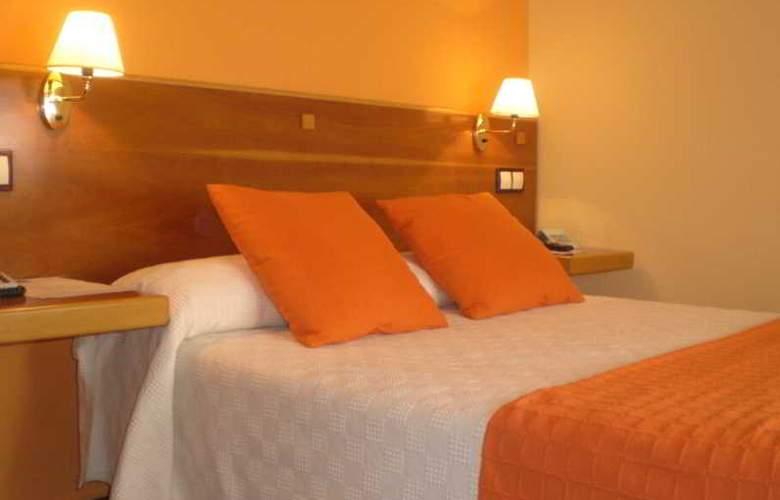 Jorge I - Room - 5