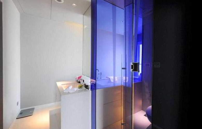 Mode Sathorn Hotel - Room - 11