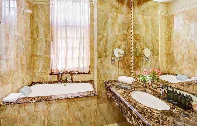Atlas Deluxe Hotel - Room - 18