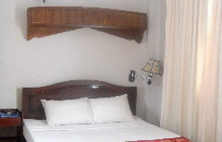 Hai Yen - Room - 2