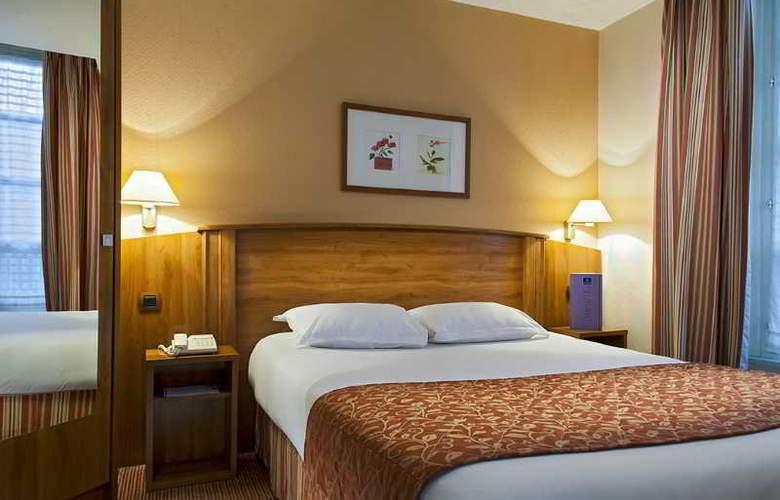 Timhotel Montmartre - Room - 13