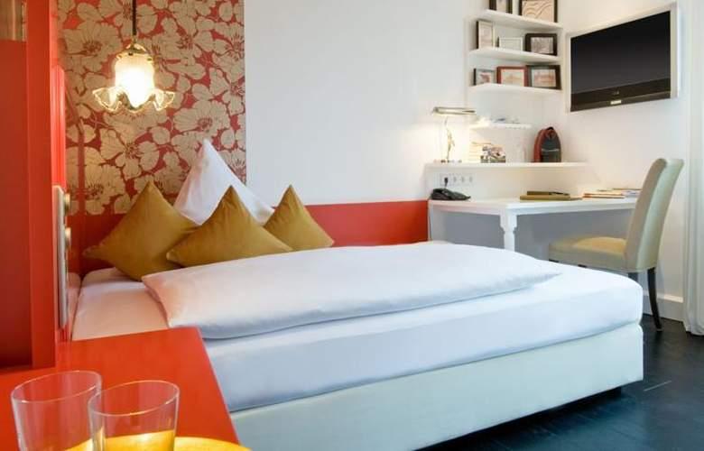 Villa Mittermeier - Room - 8