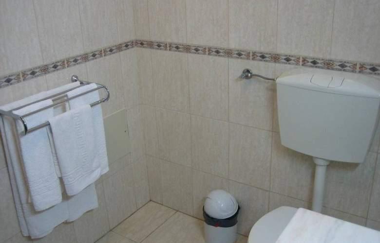 Vilamar - Room - 7