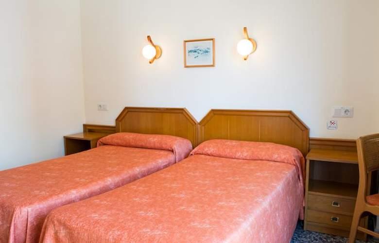 Celymar - Room - 9