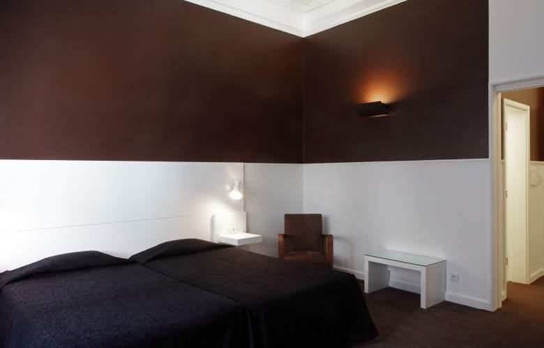 Grande Hotel Do Porto - Room - 5