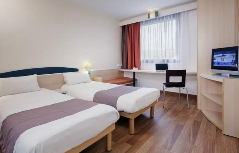Ibis Warszawa Ostrobramska - Hotel - 6