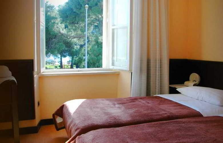 Villa Amfora Dubrovnik - Room - 3
