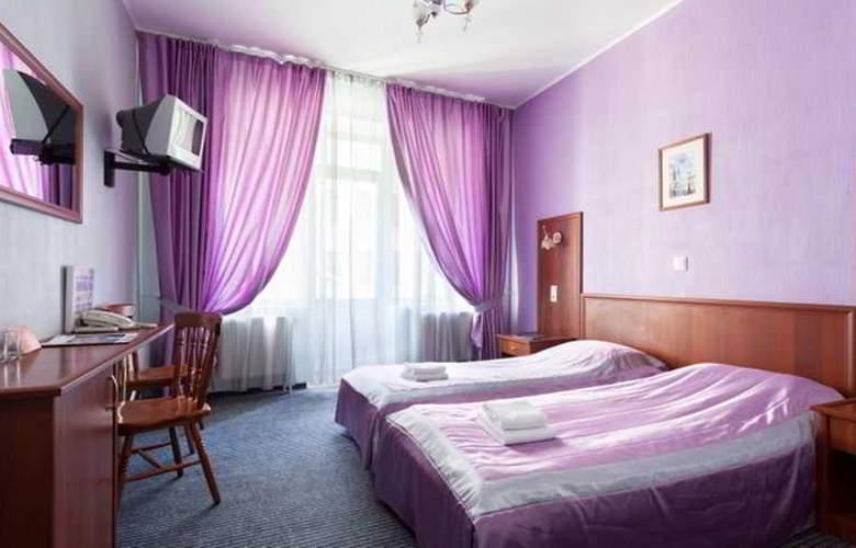 Alexander Platz - Room - 5
