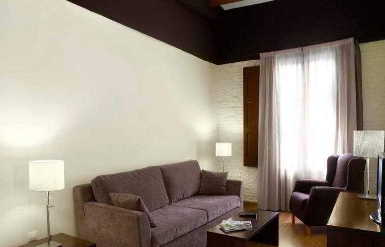 Villa Engracia Hotel Rural - Room - 6