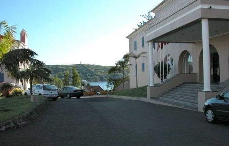 Azoris Faial Garden - General - 2