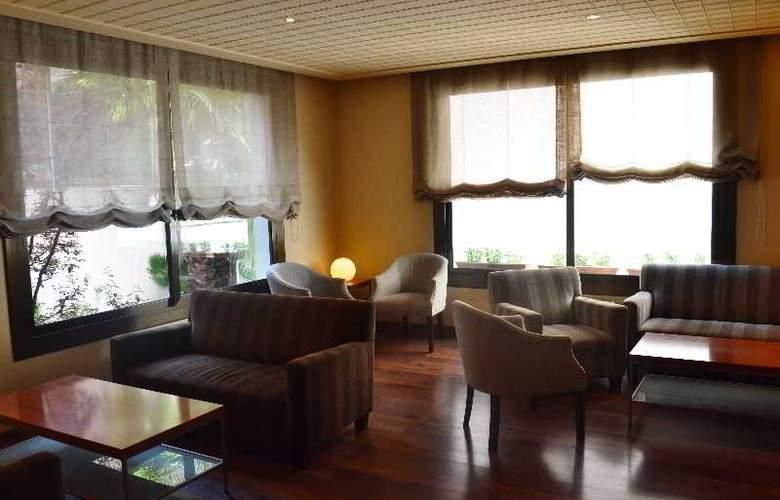 Bonanova Park - Hotel - 6