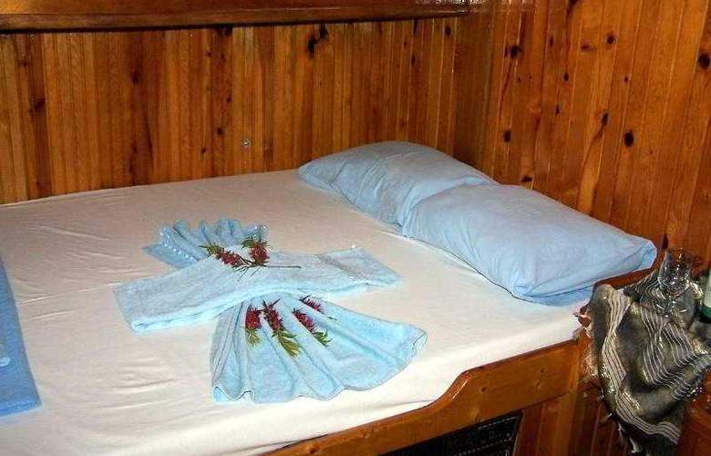 Rota Yatcilik - Room - 8